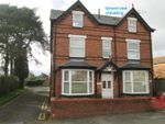 Thumbnail to rent in Evesham Road, Astwood Bank, Redditch