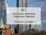 Thumbnail to rent in Talis Street, London
