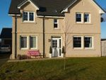 Thumbnail for sale in Bramble Close, Culduthel, Inverness