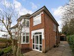 Thumbnail to rent in Broadgate, Beeston, Nottingham