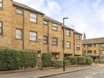 Thumbnail for sale in Langton Road, London