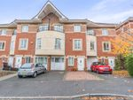 Thumbnail to rent in Central Park Drive, Hockley, Birmingham