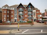 Thumbnail for sale in Southcliff Hall, Marine Parade East, East Clacton