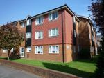 Thumbnail to rent in Rosefield Road, Staines, Surrey