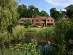 Thumbnail for sale in Pine Grove, West Broyle, Chichester, West Sussex
