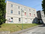 Thumbnail to rent in Craigie Drive, The Millfields, Plymouth
