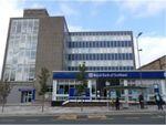 Thumbnail to rent in 64-68 Hamilton Road, Lanarkshire, Motherwell, North Lanarkshire