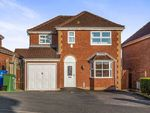 Thumbnail to rent in Ladywood Drive, Chesterfield