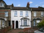 Thumbnail for sale in Peel Road, Wembley