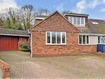 Thumbnail for sale in Springcroft, Hartley, Longfield, Kent