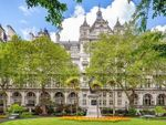 Thumbnail to rent in Whitehall Court, Westminster