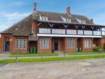 Thumbnail for sale in Lower Bullingham, Lower Bullingham, Hereford