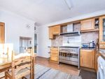 Thumbnail to rent in Downing Drive, Evington, Leicester
