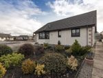 Thumbnail for sale in Birch Place, Tain, Highland