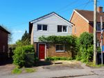 Thumbnail for sale in Gordon Road, Buxted, Uckfield