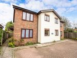 Thumbnail for sale in Holly Avenue, New Haw, Surrey