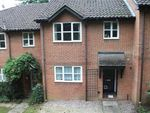 Thumbnail to rent in Townend Close, Godalming