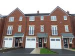 Thumbnail to rent in Breakers Wharf, Fleetwood