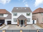 Thumbnail for sale in Redden Court Road, Harold Wood