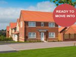 """Thumbnail to rent in """"Ennerdale"""" at Rydal Terrace, North Gosforth, Newcastle Upon Tyne"""