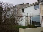 Thumbnail to rent in Lynher Drive, Saltash