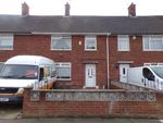 Thumbnail for sale in Withington Road, Speke, Liverpool, Merseyside
