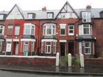 Thumbnail to rent in Mauldeth Road, Fallowfield, Manchester