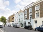 Thumbnail for sale in Princedale Road, London