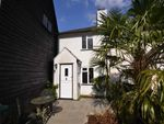Thumbnail for sale in Appletree Dell, Dog Kennel Lane, Rickmansworth, Hertfordshire