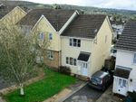 Property history Fern Close, Okehampton EX20