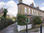 Thumbnail for sale in Quill Lane, Putney