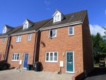 Thumbnail for sale in Coltishall Close, Quedgeley, Gloucester