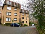 Thumbnail to rent in Woodlands Gate, Glasgow