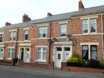 Thumbnail to rent in Northborne Street, Bensham, Gateshead, Tyne & Wear