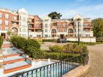 Thumbnail to rent in Grand Regency Heights, Burleigh Road, Ascot, Berkshire