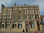 Thumbnail to rent in 2nd Floor Offices, 2 Eldon Street, Barnsley