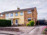 Property history Bracken Drive, Lydney, Gloucestershire GL15