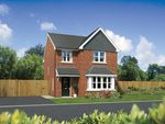 """Thumbnail to rent in """"Parkwood"""" At Arrowe Park Road, Upton, Wirral CH49, Upton, Wirral,"""