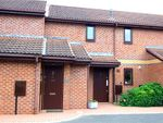 Thumbnail to rent in Norbury Court, Park Farm Drive, Allestree, Derby