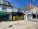 Thumbnail for sale in Dillwyn Street, Swansea