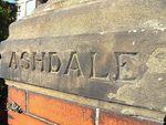 Thumbnail for sale in Ashdale House, Lockwood Avenue, Poulton Le Fylde