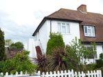 Thumbnail for sale in Tumulus Road, Saltdean, Brighton, East Sussex