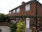 Thumbnail to rent in Constantine Avenue, York