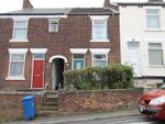 Thumbnail to rent in Burnell Street, Brimington, Chesterfield