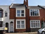 Thumbnail to rent in Adnitt Road, Abington, Northampton