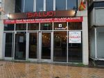 Thumbnail to rent in Isalud, 31/33 Queen Street, Blackpool, Lancashire