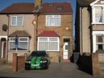 Property history The Brent, Dartford, Kent DA1