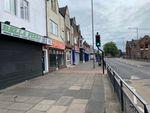 Thumbnail for sale in Oxbridge Lane, Stockton On Tees