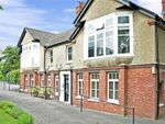 Thumbnail for sale in Chilston Road, Tunbridge Wells, Kent