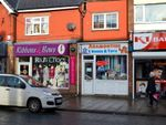 Thumbnail to rent in 249B Ashby High Street, Scunthorpe